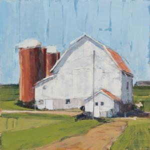 Hartshorn 17 silos and barn 12x12 300dpi hi rez lj3iok