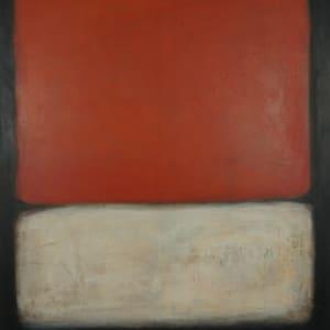 Hello Rothko by Alethea Eriksson