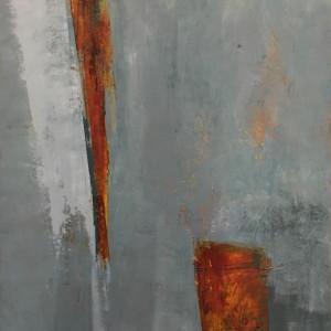 Splitting by Alethea Eriksson