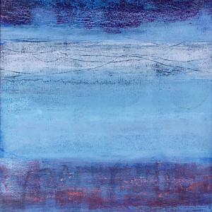 Dawn Tale by Alethea Eriksson