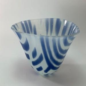 Indigo: blue of 1000 years 15