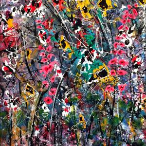 Detail wildflowers porttownsend wmjxgk
