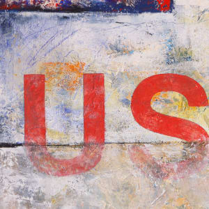 """""""Back to the USA"""" by Steven McHugh"""