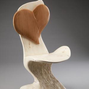 Daisy s heart chair 1600 yrcbvd