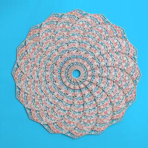 Untitled 90cm x 115cm   julia ibbini lwl0tn
