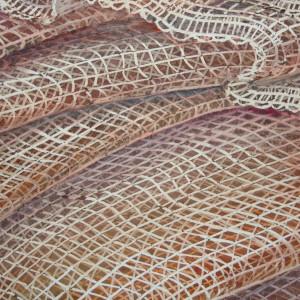 Crochet I