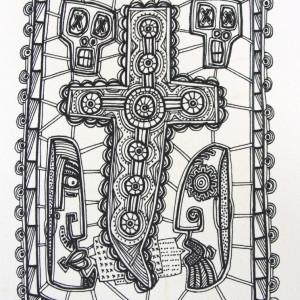 Cross 23