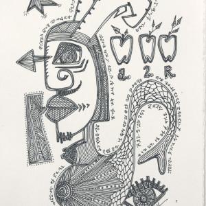 17 Drawings