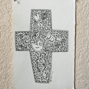 Cross 3378