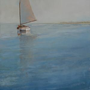 Summer sail yrxscm