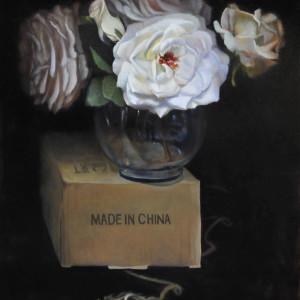 Madeinchina xxgydm