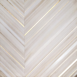 Alchemic Lines Ivory #4
