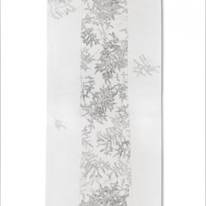 Hemlock by Katherine Steichen Rosing