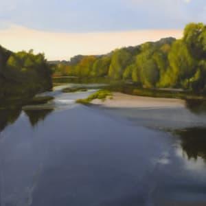 The little miami river hxqzs5