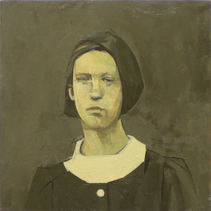 Eleanora by Catherine  Kehoe