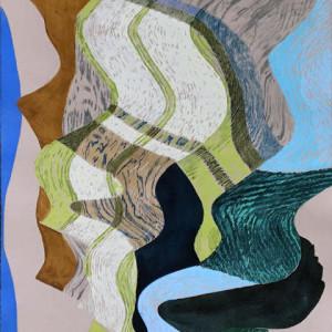 14-002 by Barbara  Grad