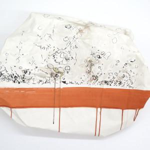 Paper Drum VI