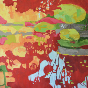 Japanese garden ii 2000 300 lfn61i