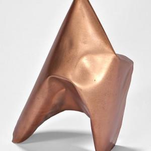 Copper Model 1505 by Joe Gitterman