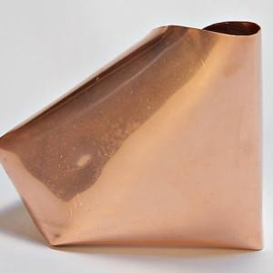 Copper Model 1508 by Joe Gitterman