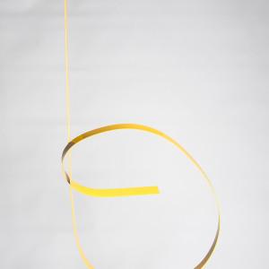 Steel Yellow 5