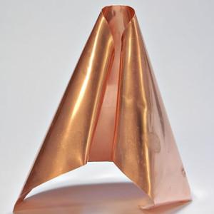 Copper Model 1503 by Joe Gitterman