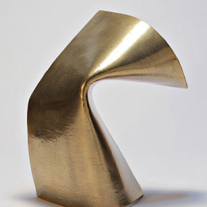 Movement 5 by Joe Gitterman