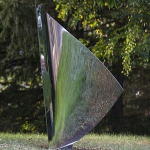 Sail 5 by Joe Gitterman