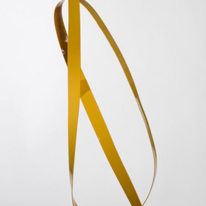 Steel Yellow 2