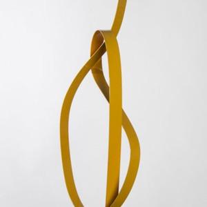 Steel Yellow 4