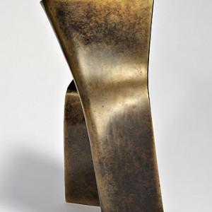 Torso 1 by Joe Gitterman