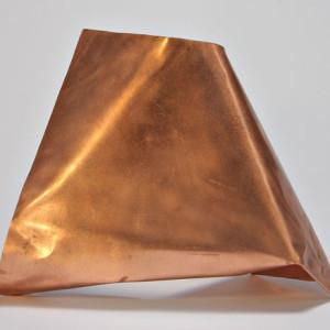 Copper Model 1501 by Joe Gitterman