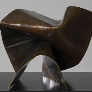 Folded Form 10