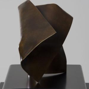 Folded Form 8