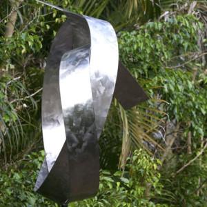 Naples, FL Residence (Poised 10) by Joe Gitterman