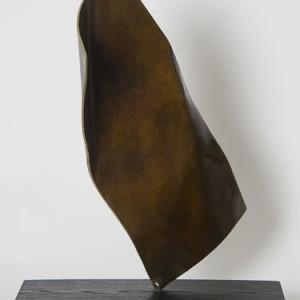 Torso 16 by Joe Gitterman