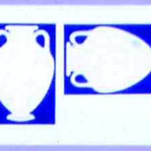 Amphora Frieze