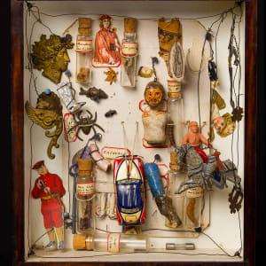 Untitled by Primarosa Cesarini Sforza