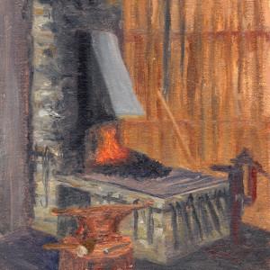 Blacksmithsforge300 pyvqfb