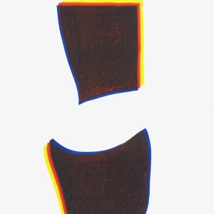 Stele 005 jsc4d2