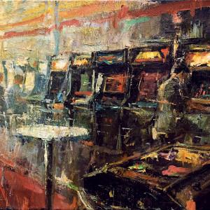 Arcade005 12x24 u9eoe9