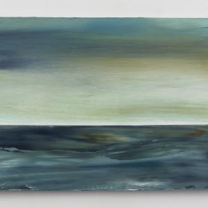 Seascape 15-092