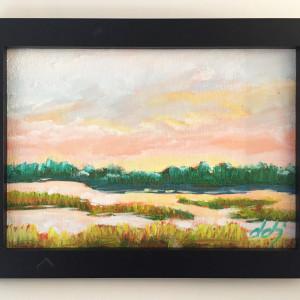 Tidal River 2