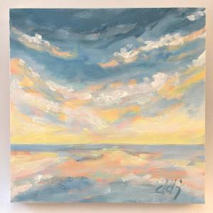 Yellow horizon 2019 6x6 ol1dwb