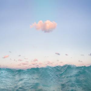 Cubawaterwaves2 kfnfnz