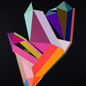 Color crystals 40 vlxza4