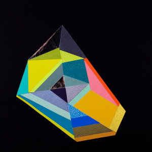 Color crystals 41 morpxx