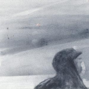 Breath of Air 2 by Monika Müller
