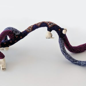 The Sycophant by Em Kettner