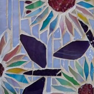 A Fresh Start by Andrea L Edmundson
